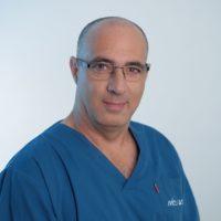 מומחה לכירורגיה פה ולסת